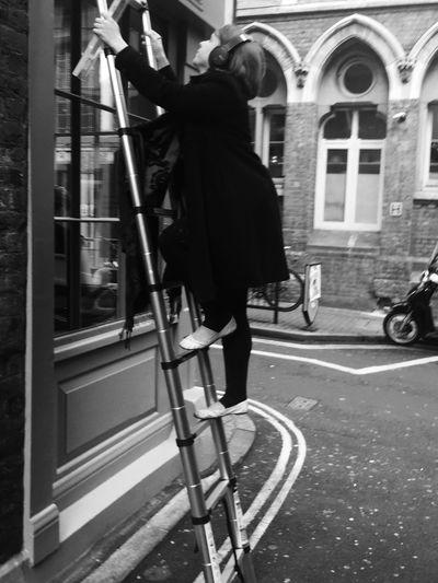 Soho, London Street Streetphotography Street Photography Streetphoto_bw Streetlife Urban Urban Landscape Blackandwhite Black And White Black & White Soho London People People Photography People Watching