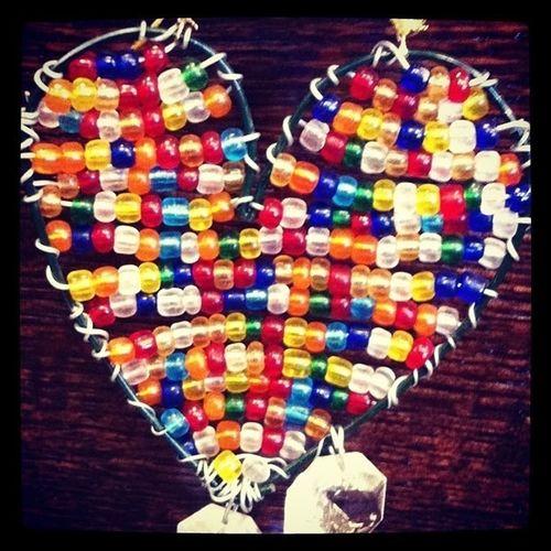 Teri Khushiyo Pr Muskrane Ko Ji Chata He Ho Tujhe Dard To Udas Hone Ko Ji Chata He Teri Muskurhat Hi Itni Pyari He K Tujhe Bar Bar Hansane Ko Ji Chahta Hai. Smile SpeachLess My Clicks  Colourful Heart