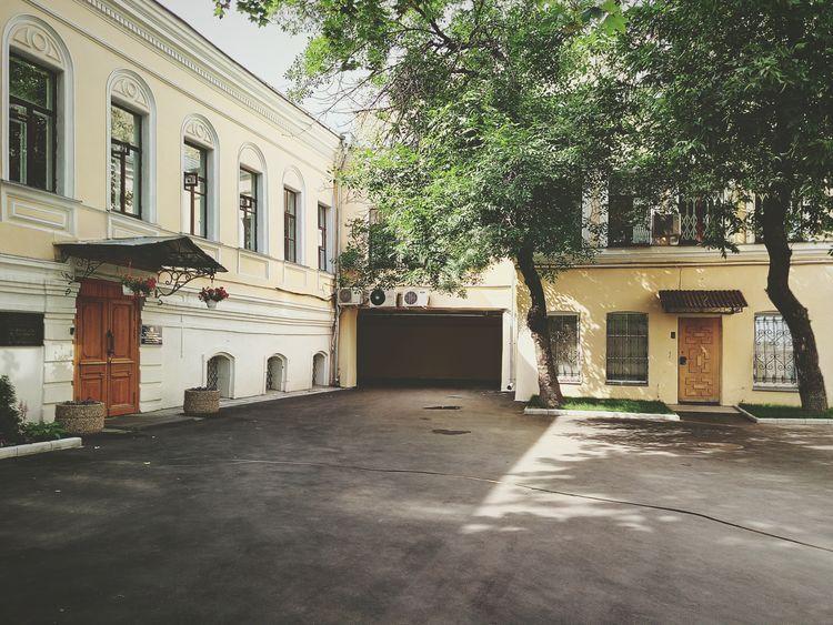 Москва Moscow двор Meizu City город First Eyeem Photo Fine Art Photography Showcase July Hidden Gems