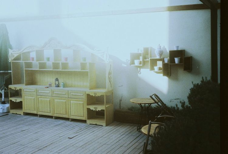 Cafe Analog Analogue Photography 35mm Fujicolor Filmisnotdead