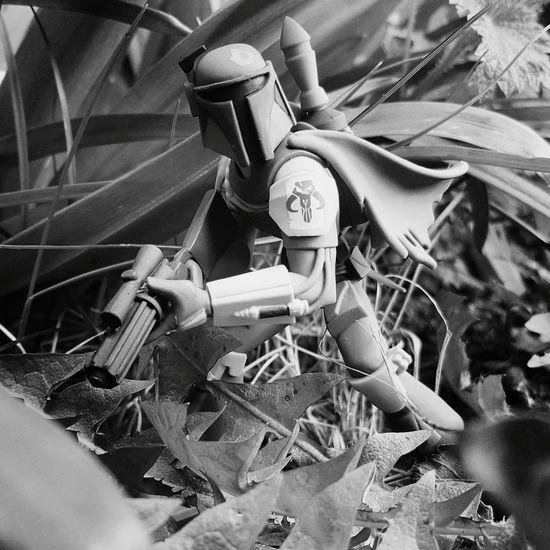 Starwars DisneyInfinity Bobafett Toy Photography Toyphotography Toycommunity Starwarsfigures Actionfigurephotography Anewhope Theempirestrikesback Return Of The Jedi Starwarstheforceawakens Bountyhunter Darthvader Lukeskywalker Hansolo Chewbacca 4lom Bb8 R2D2 C3po Stormtrooper Millenium Falcon Rey Showcase April
