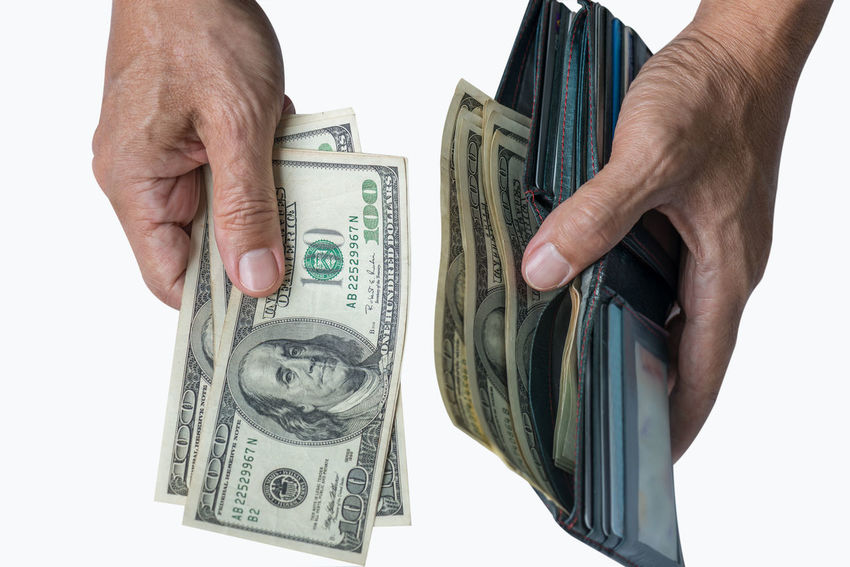 More money,more power. Bribe Business Person Cashmoney  Casino Deposit Dollar Bill Gambling Addiction Give And Take Greedy Human Hands Money Change Money Power Respect Pay Cash Salary Day WalletLeather Wealthy Lifestyle