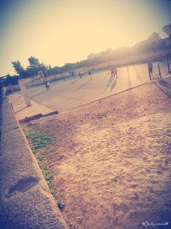 football♥♥♥