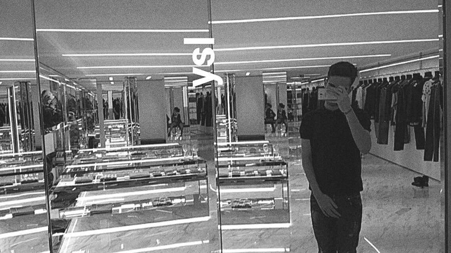 Luxurylifestyle  Luxury Richkidsofswitzerland Richkidsofinstagram Switzerland Geneva France Paris Europe Lifestyles World Travel Fashion Work Instagood Instamood Instadaily Isntalike Instapic Instalove Instacool Instaphoto Instago Shopping Yves Saint Laurent