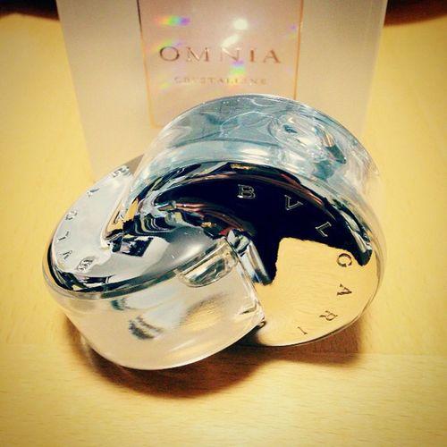 Bvlgari Perfume Fragrance ブルガリ Omnia Edp フレグランス 無限 香水 Eaudeparfum Crystalline オードパルファム クリスタリン オーデパルファン オードパルファン オムニア オーデパルファム