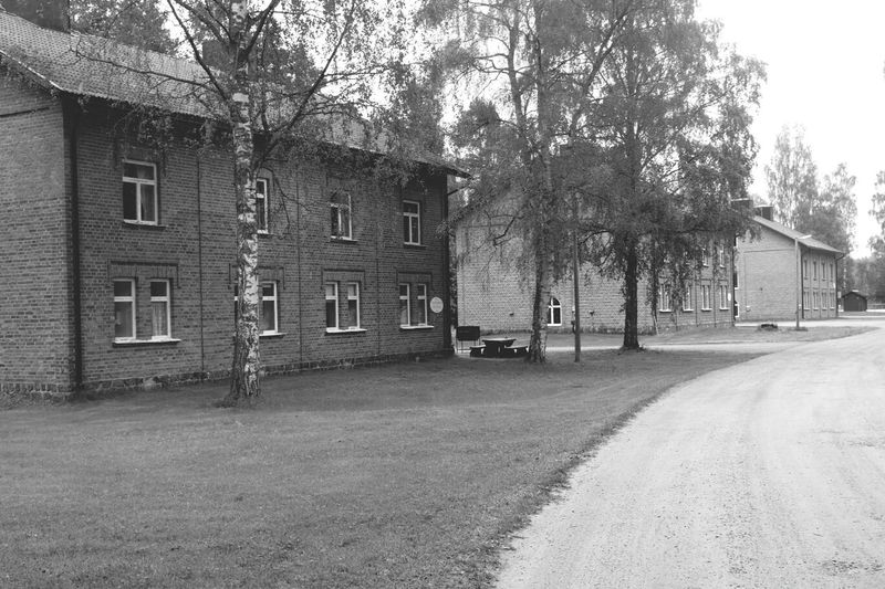 Hostel YouthHostel Jugendherberge