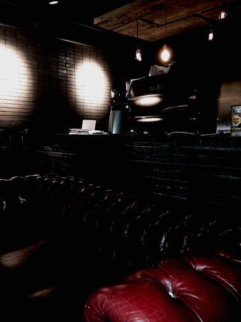 Moon Pub Coffee