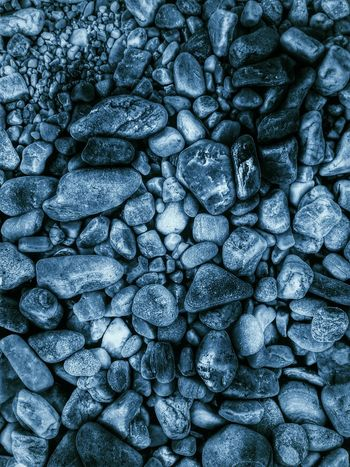 Everything on this earth is alive... Even the stones have faces that very few can see... Full Frame Textured  Pattern Outdoors EyeEmMarket. Redmi3s Stones Pebbles And Stones Pebbles Pattern Abstract Photography Abstructure Abstract Art Abstract Expressionism Abstractarchitecture Abstractobsession Abstractporn