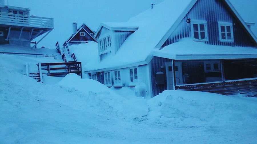 After Storm After The Storm After Snow Storm After Snow! Awesome Day Out After Snowing Day After Snowstorm Snowfall Snow ❄ The Real Greenland AFTER THE SNOW Wonderfuld Greenland Eye4photography  Eyemphotography Snow Covered Igdlo