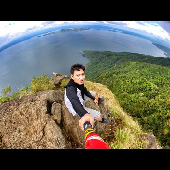 Mtmaculot Doyoutravel Theglobewanderer Discoverearth Travel_pic Amazing_pictures Goprouniverse Goprophotography_ Goproph