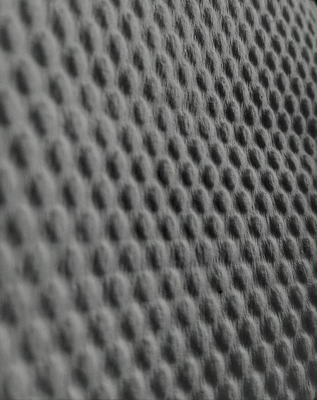 Pattern, Texture, Shape And Form Dotsdotsdots Black & White
