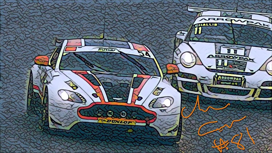 Http://c-m-m-cphotography.weebly.com Motorsport Vision Transportation Motorsport Brands Hatch Aston Martin 2016 Season Britcar Endurance Into The Night