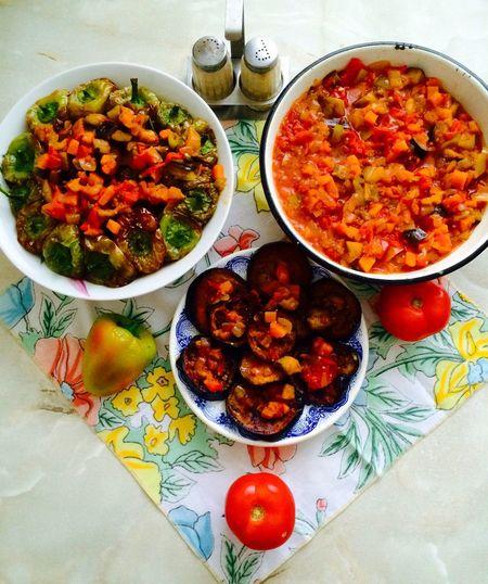 Gagauz Yeri Gagauzia Food Bestfood кухня гагаузскаякузня