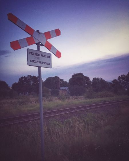 Szprotawa railway. EyeEm Light Photo Photography Poland Travelphotography SnapPhoto Szprotawa IPhoneography Landscape Check This Out Iphotography