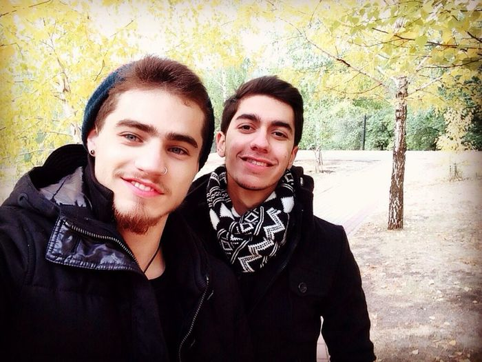 Russia Gay Gaymen Relationships Love Meuamor