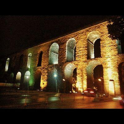 Istanbul Sarachane Kemer Historical tarih like follow instacollage asirlikyapi instagood square