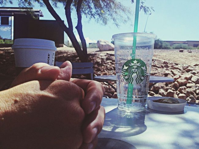 meetings and such. Starbucks Meetings Youth Lovelife