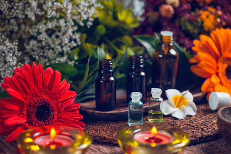 Aromatherapy Aromatherapy Aromatherapy Oil Essential Oils Orange Red Bottles Spa Wellness Relax Glass Therapy Blue Natural Aromatic Brown Care Treatment Healthy Perfume Candles Essence Green Fragnance Organic Health Aroma Fresh Alternative Relaxation Lifestyle Decoration Cosmetic Ingredient Skincare No People Flower Candle Freshness Bottle Table Close-up