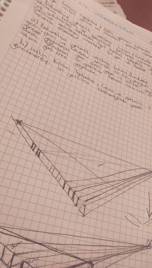 Concertrate Disorder Lesson Finalsweek Architecture