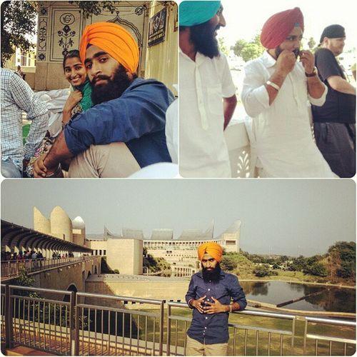 ANANDPURSAHIB Punjab Cousins  Singh Tour Keshgarhsahib Gill Khalse Patialashahi