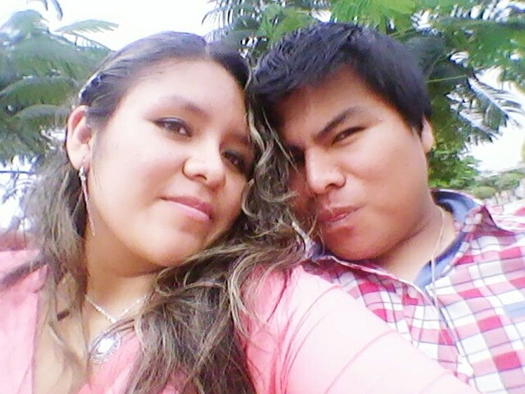 Parejas♡ Amor ♥ Love ♥