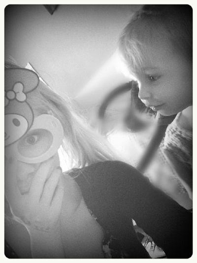 My Best Sister ❤