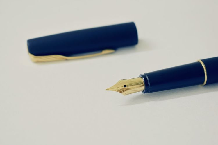 Writing Poems Writing Notes Writing Novels Script Writing  ScriptWORK Business Business Finance And Industry Fountain Pen Office Writing Office Supply Script Writing  Journalism Power Of Pen Ideas Drafting Lawyer Law EyeEm Gallery EyeEm Best Shots EyeEmNewHere Agreement Contract Bussiness Meeting Bussines Meeting Investing In Quality Of Life Be. Ready. Business Stories