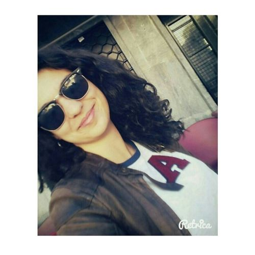 today☀