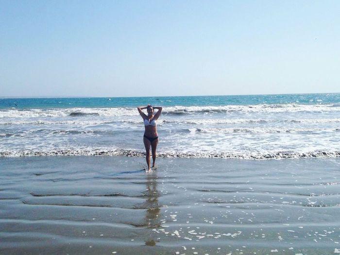 Peru Traveling Peru Paradise ❤ PlaceresDeLaVida 28deJulio
