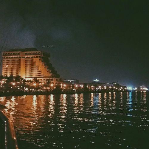 Jeddah تصويري 🙊💘. Taken By Me