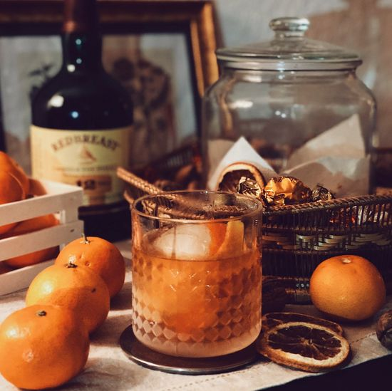 finally uploading my cocktail photos here - if you want a recipe, let me know in the comments or check out my Instagram 🥃 Chocolate Cocktail Food And Drink Glasses Going Out Ice Cube Spirit Alcoholic Drink Alkohol Bartender Bartending Citrus Fruit Close-up Cocktails Cozy Delicious Food And Drink Foodphotography Freshness Irish Whiskey Mandarin Mixology Orange Color Recipe Warm Light