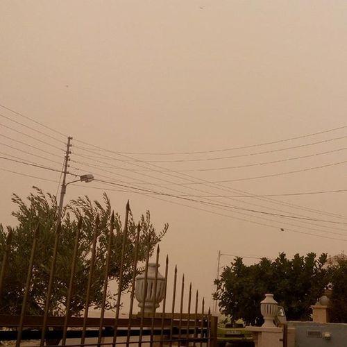 عمان الآنتصوير  طلعة_تصوير الأردن صيف غريب