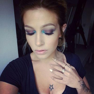 GUERLAIN Makeupartist Wachclaude Pbcosmetics Maquillage Maccosmetics Makeupforever Urbandecaycosmetics Mac Makeupaddict