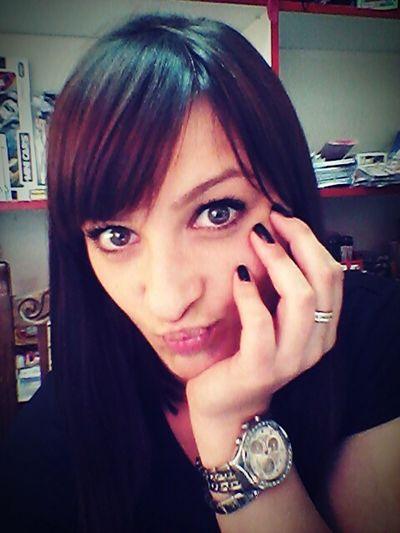 Pssst! Mysecret :) LoveLove♥