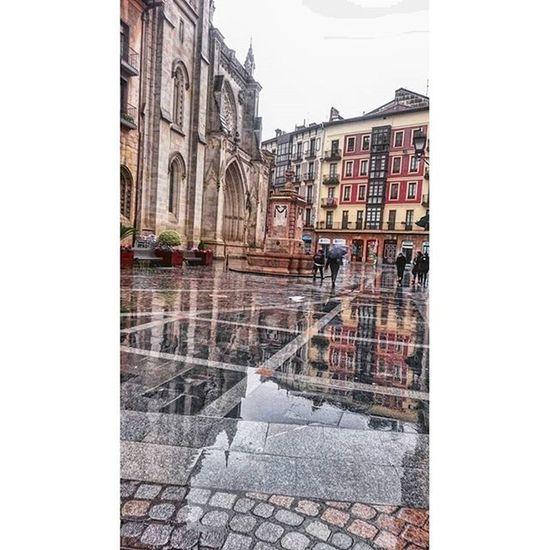 Catedral de Santiago y sus reflejos, Bilbao Bilbao Total_hdr Total_water Total_splash Total_euskadi Total_shot Loves_euskadi Turismo_euskadi Total_reflections Pocket_colorsplash Amazing_picturez Colorsplash_bu Pocket_streetlife Pocket_hdr Gallery_of_splash Visiteuskadi Bilbaoarchitecture Estaes_paisvasco Estaes_de_todo Real_globo Instantes_fotograficos Bnwsplash_spain Turkobjektif_hdr Landscape Webstagram tagsforlikes ok_mencionados ok_hdr real_globo water_brilliance