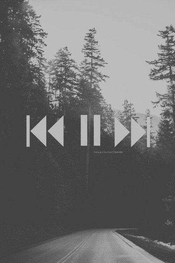 Music 🎶life🎶