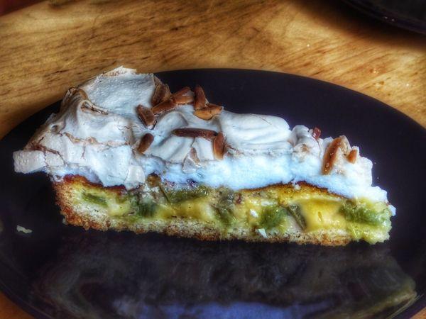 Rhabarber Rhabarberkuchen Rhubarb Rhubarb Cake Cake Time Food Foodphotography Yammy!!