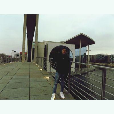 Instagram: haaarrriiii383/Youtube: liljoxx/Fb: Haaarrriii/Twitter: harri3838/Kik: harri383