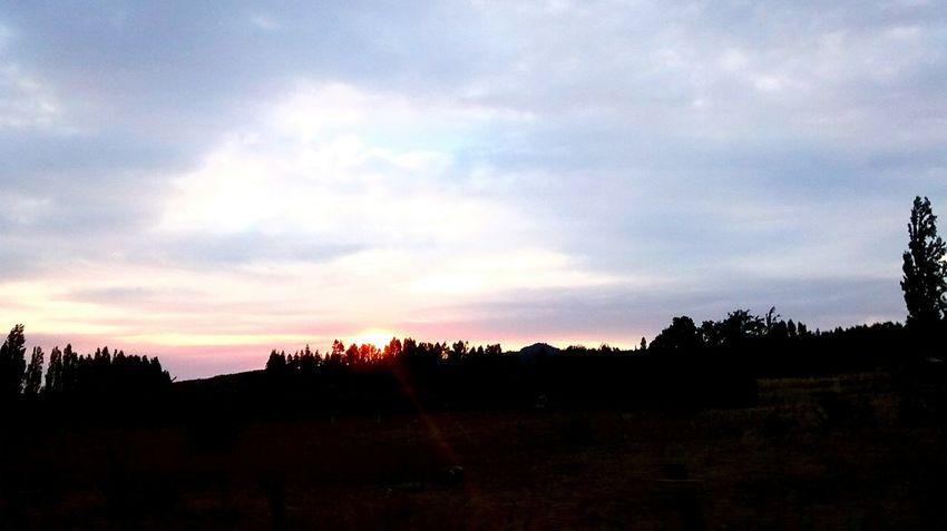 Sky Sun Shadows quiero más vacaciones(︶︹︺)