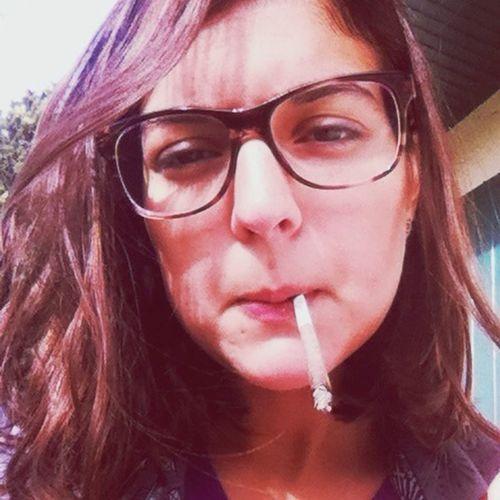 Good Morning Smoke Weed Everyday Taking Photos