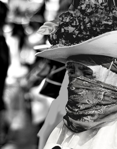 Autoctono Close-up Cultures Danza Del Po Lifestyles Men Outdoors Performance Real People Rituals & Cultural Traditional Clothing First Eyeem Photo Welcome To Black