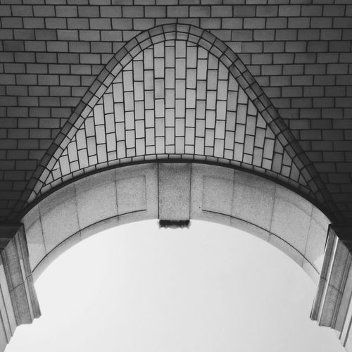 Lookingup Justgoshoot AMPt_community Notfakesymmetry