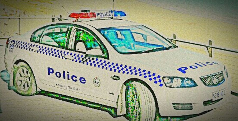 Filters Checkered Police On The Scene Text Policepatrol Cop Intheinterestofpublicsafety Politie Police Police Cars Cops Police Car Filter Fun Using Filters Experimenting With Different Effects Different Filters In The Interest Of Public Safety Effects & Filters Policecar Police Patrol Polizei Auto Gendarme The Police Polizei Polizia Under Constant Surveillance Big Brother Is Watching You Policia Cop Car Patrol Car