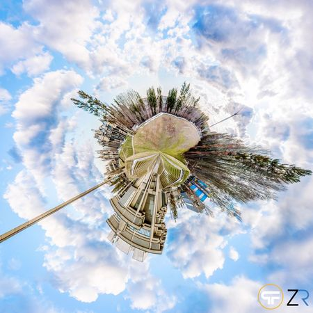 360 degree panorama Panorama Photography Showcase: February