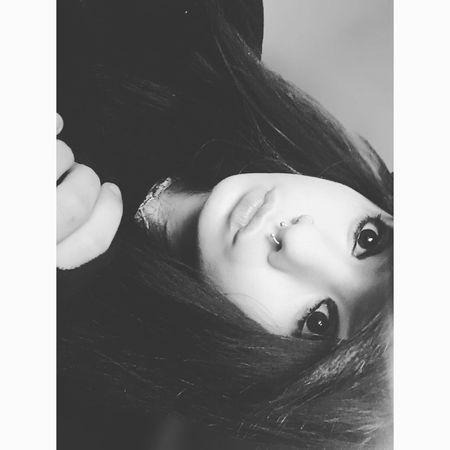Popular Photos Fotography Model Españoles Y Sus Fotos Followme Folllowme Follow Me Selfie