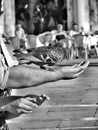 EyeEm Best Shots - Black + White Eyeembestpics Eyeem Gallery Side View Selective Focus Person Focus On Foreground Human Finger Young Adult The Week On Eyem