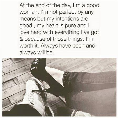 ✌ Quoteoftheday Bereal Faithful LoveHard Ifitsmeanttobeitwillbe Ifheisworthithewillgetitright Love Life And Everything Inbetween Abudhabi UAE Words Quote