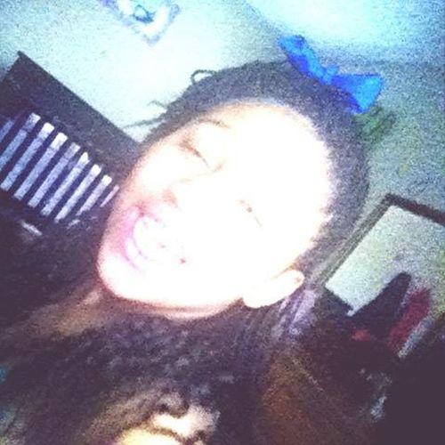 Dimple Face