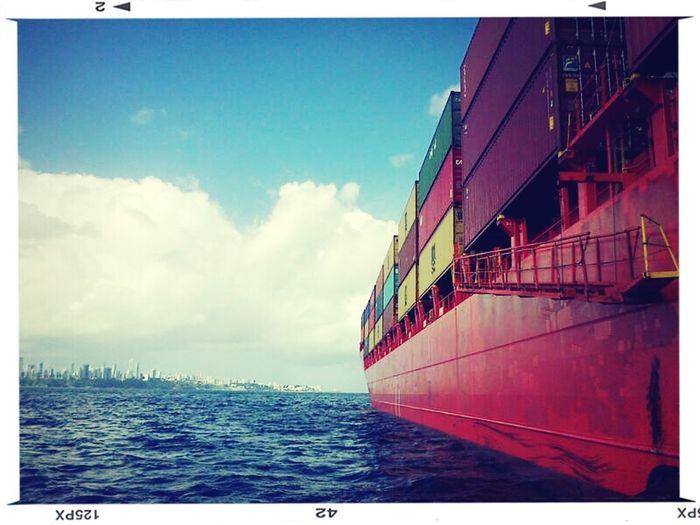 Ships Salvador BaiaDeTodosOsSantos