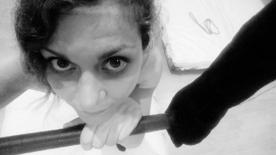 trapecio Trapezio Trapeze Artist Trapeze Acrobatic Circense Working Hard Circus Wellness Athlete Sport Resistencia Girls Italian Barcelona Ilovecircus Portrait Looking At Camera Headshot Girls Human Face